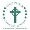 Saint Patricks Catholic Church